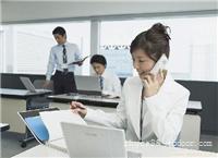 松江新城注册公司,松江新城工商注册流程及费用