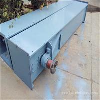 MS型埋刮板输送机规格 兴运工厂直营