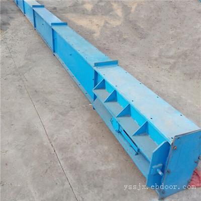 固定型轻型重型型号齐全刮板传输机