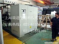单相变频电源 400HZ中频电源 三相变频电源 上海瑞进电源科技有限公司