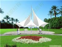 ZY--1135.海南三亚人民公园景观三片膜
