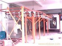 悬挂输送机/输送设备/上海输送机