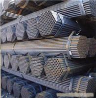 成都高频焊管