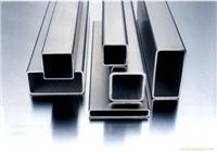 四川高频焊管