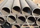成都焊管|成都焊管厂-旷达焊管厂