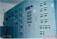 自动控制系统CONTROL SYSTEM