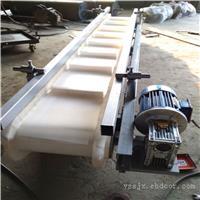 装车装船用散装物料升降输送机  工厂质优直销LJ8