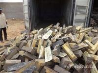 广州萝岗区废铁回收电话,高效回收废铁