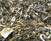 黄埔区二手钢筋回收公司-二手钢筋回收厂家