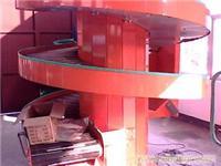 上海螺旋式输送机