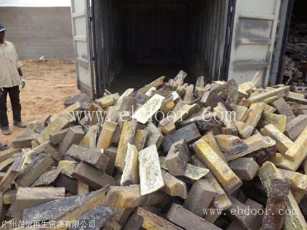 广州冷轧板回收公司 冷轧板回收详情
