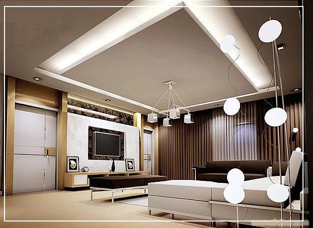 上海家庭装修公司/上海装修公司—家庭装修
