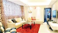 室内设计装潢/室内装潢公司电话