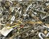 南沙榄核镇废铁回收市场价格