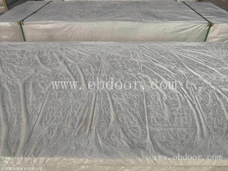水泥板 水泥压力板厂家 价格资讯