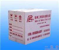 上海钙塑箱