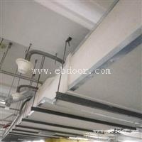 纤维增强硅酸盐板12mm钢结构包敷耐火4小时
