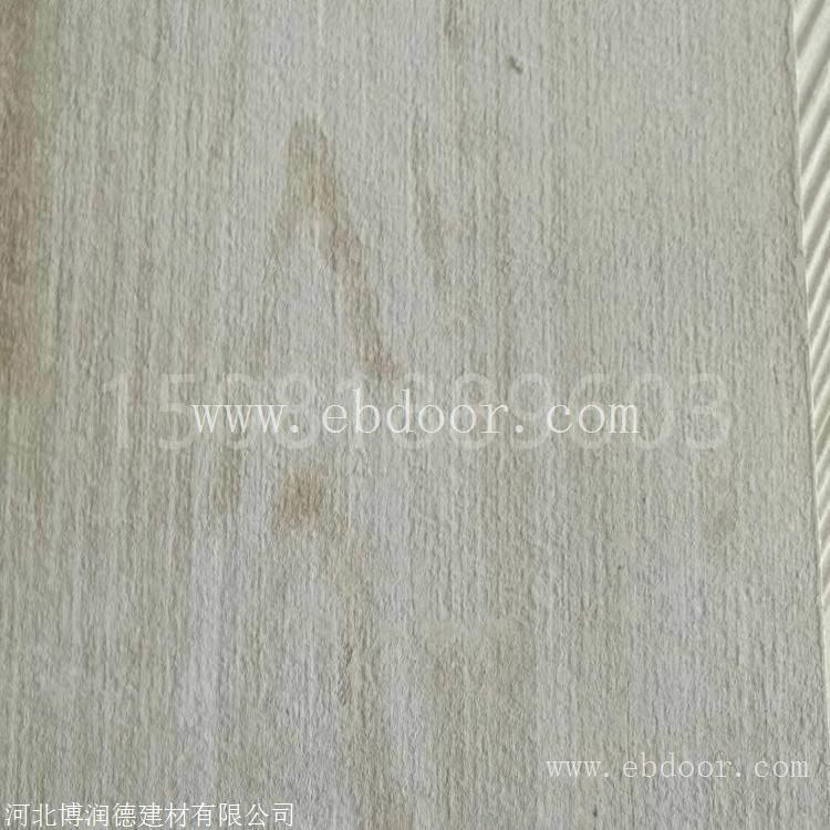 外墙板披迭板 木纹板厂家 河北博润德建材有限公司