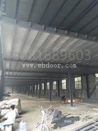 外墙纤维水泥板厂家 定做 河北博润德建材有限公司