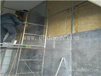 纤维水泥复合钢板抗爆墙 2020年厂家报价