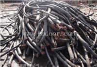 广州花都区废电缆回收行情