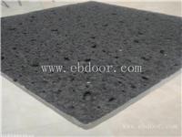建平12mm硅酸钙天花板2019尺寸