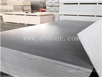 绥滨轻钢烤漆龙骨生产 厂家价格 2019新型号