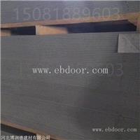 葫芦岛市钢结构夹层板可按需客需定制