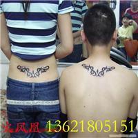 情侣纹身图片7