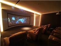 上海/家庭影院设计