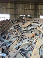 番禺石楼镇废铁回收厂家