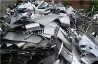 广州芳村废铝回收今日行情