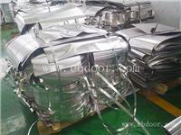 广州废铝型材回收价格