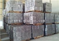 广州增城区废铝型材回收公司