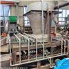 塑料周转筐(框)厂家供应-郴州塑料周转筐(框)-昀丰塑料
