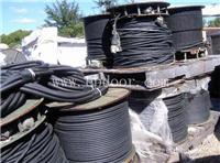 广州花都区废电缆电线回收