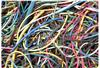 广州天河区废电缆线铜回收