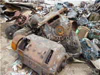 广州从化废铁回收公司
