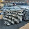 球型立柱厂家 发电厂钢平台栏杆 低碳钢q235材质镀锌栏杆 邦创