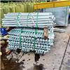 球接栏杆立柱 定制球形立柱栏杆 镀锌喷漆球型栏杆扶手 生产厂家
