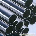 Q450NQR1_双相不锈钢公司_双相不锈钢