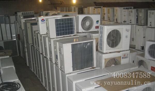 上海厨房设备回收-厨房设备出租13391397588