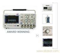 示波器MSO2000-DPO2000