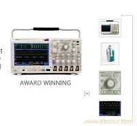 示波器MSO3000-DPO3000