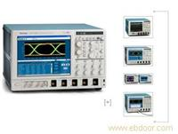 示波器MSO4000-DPO4000