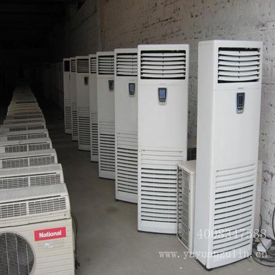 厨房设备酒店设备回收出租13391397588雅缘电器回收公司