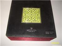 上海月饼盒批发