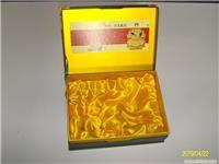 上海高档月饼盒