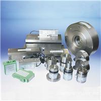 张力控制器-张力控制器厂家-张力控制器价格