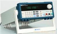 上海专业生产学校专用可编程直流电源